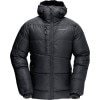 Norrona Lyngen Down750 Jacket