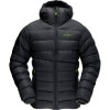 Norrona Lyngen Lightweight Down750 Jacket