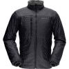 Norrona Lyngen Primaloft60 Jacket