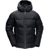 Norrona /29 down750 Jacket