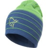 Norrona /29 Light Beanie