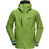 Norrona Svalbard Gore-Tex Jacket