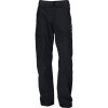 Norrona Svalbard Gore-Tex Pant