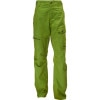 Norrna Svalbard Cotton Hiking Pant - Men's