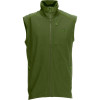 Norrona Svalbard Warm1 Vest