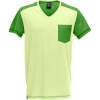 Norrna /29 V-Neck T-Shirt - Short-Sleeve - Men's