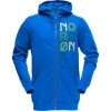 Norrna /29 Full-Zip Hooded Sweatshirt - Men's