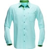 Norrna /29 Shirt - Long-Sleeve - Men's