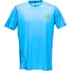 Norrna /29 Tech T-Shirt - Short-Sleeve - Men's