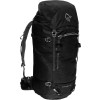 photo: Norrona Trollveggen 45L
