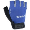 photo: NRS Men's Boaters Gloves