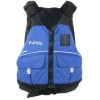 NRS Vista PFD