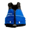 NRS Vista Personal Flotation Device - Kids'