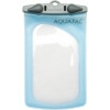 Aquapac Mini Camera Case