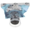 Aquapac Waterproof SLR case