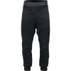 NRS Endurance Pant
