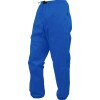 NRS Rio Pant