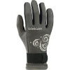 NRS HydroSkin Glove