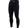 NRS HydroSilk Rash Guard Pant