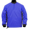 NRS Rio Top Jacket