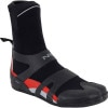 NRS Shock Neoprene Kayak Socks