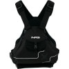 NRS Ninja Type III Personal Flotation Device