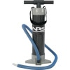 NRS 5&quot; Barrel Pump