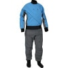 NRS Inversion Kayak Drysuit