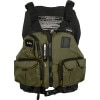 NRS Chinook Type III Personal Flotation Device