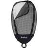 NRS Zippered Mesh Cockpit Cover