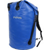 NRS Bill's Bag