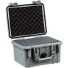 NRS Pelican Case - 1300 Open