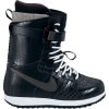 Nike Snowboarding Zoom Force 1 Snowboard Boot - Men's