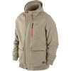 Nike Snowboarding Stumptown Softshell Jacket - Men's