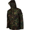 Nike Snowboarding Foxhollow Insulated Jacket - Men's