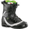 Northwave Snow Decade SL Snowboard Boot - Men's