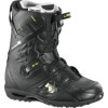 Northwave Snow Legend SL Snowboard Boot - Men's