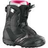 Northwave Snow Dahlia SL Snowboard Boot - Women's