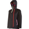 Nitro Blue Monday Jacket - Women's