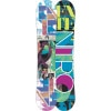 Nitro Fate Snowboard - Women's
