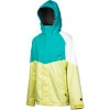 Nitro Limelight Jacket - Women's