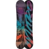 Nitro Mystique Snowboard - Women's