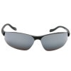 Native Eyewear - Front