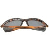 Native Eyewear Dash XP Interchangeable Sunglasses - Polarized Through the lens