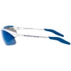 Native Eyewear Hardtop XP Interchangeable Polarized Sunglasses Side