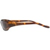 Native Eyewear - Side