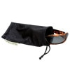 Native Eyewear - Case