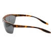 Native Eyewear Sprint Interchangeable Polarized Sunglasses Side