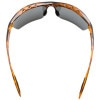 Native Eyewear Sprint Interchangeable Polarized Sunglasses Top