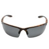 Native Eyewear Sprint Interchangeable Polarized Sunglasses Front